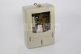 电伴热带保护装置-HY01-B-220/35-100自动限流器