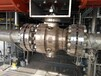ZRDXW-PF46油井保溫自限溫內蒙古電伴熱帶