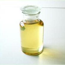 湖北蓖麻油酸61789-44-4表面活性剂
