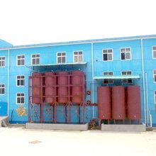 湖北厂家蓖麻油酸141-22-0表面活性剂