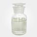 无锡环十五内酯106-02-5香料定香剂