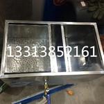 玻璃钢化粪池,不锈钢隔油池,厦门德发环保有限公司图片