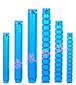 高扬程深井泵深井泵现货供应深井泵价格天津水泵厂家
