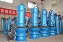 轴流泵浮筒式轴流泵浮筒式轴流泵用途轴流泵质保时间