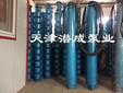 深井泵外径深井泵直径深井泵技术规范深井泵检验规程