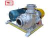 天然橡胶输胶泵,天然橡胶抽胶泵