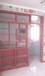 室内所有装潢改装翻新水电安装铺地砖实木家具安装橱柜