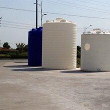 合肥10吨外加剂储罐,10立方PE水塔,安徽塑料水箱厂家