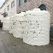 舟山塑料水塔,10吨减水剂储罐,食品级塑料水桶