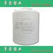 衢州塑料水箱,10立方塑料水塔,10000L塑料圆桶