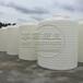 合肥8吨塑料水箱,8立方pe水塔,8000L塑料储罐