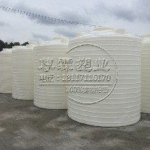 青浦10立方塑料水桶,10噸塑料水塔價格