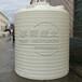 宿州8吨塑料水箱,8立方pe水塔,8000L塑料圆桶