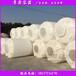 福州2立方塑料水箱厂家