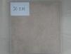 防滑砖瓷砖SC-87吸水率低防滑系数高强度大