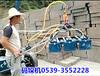 销售免烧砖装车机水泥砖装车机