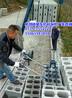 水泥砖吊砖机
