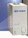 低价处理Revcon再生单元RLDD0300-400-50-230-A