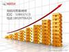信管家美原油交易规则,美黄金和信管家美原油的手续费是怎么算的