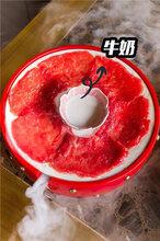 中国特色餐饮加盟:把火锅推向国际化才是火锅行业的传承之道