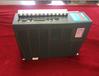 廠家供應三相交流伺服電機80系列電機750W交流伺服驅動電機