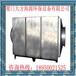 环保设备防腐设备UV光解催化器