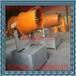 福建厦门福州龙岩南平供应工地林场降尘喷雾机工地茶园降尘喷雾机