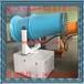 福建厦门福州龙岩南平供应工地降尘手动式工地除尘半自动喷雾机