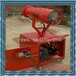 福建厦门福州龙岩南平供应工地除尘风送式喷雾机工地除尘高射程喷雾机