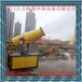 乌鲁木齐南宁南通兰州厦门供应喷雾机除尘喷雾机厂家销售
