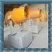 乌鲁木齐嘉兴东莞金华惠州厦门供应工地林场降尘雾炮机工地混凝土制品厂降尘雾炮机