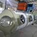 福建厂家直销水喷淋塔加工定制废气处理设备福建空气净化塔汽车维修设备