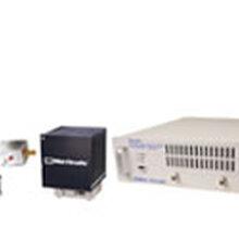 MINI-CIRCUIT放大器射频放大器图片