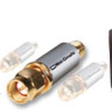 MINI-CIRCUIT衰减器可变电压衰减器图片