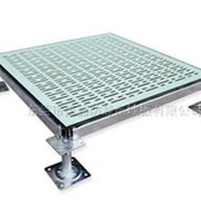 PVC防静电地板,智能OA防静电地板,防静电硫酸钙地板,防静电金属木基地板