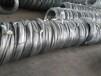 镀锌钢丝厂家供应2.2mm热镀锌钢丝热镀锌钢丝价格
