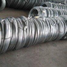 镀锌钢丝厂家供应2.2mm热镀锌钢丝热镀锌钢丝价格图片