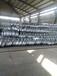镀锌钢丝厂家供应1.6mm热镀锌钢丝价格批发零售