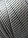 1.41.61.82.22.2搭架用热镀锌钢绞线十年不生锈