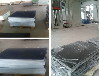 銅陵防靜電玻纖板批發