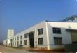 阜陽防靜電玻纖板銷售