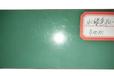 安徽fr-4綠色玻纖板出售