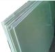 淮北fr-4綠色玻纖板出售
