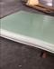 宿州fr-4綠色玻纖板