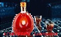 龙门回收洋酒-龙门回收洋酒商家介绍