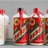 盐田回收茅台酒多少钱一瓶