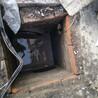 扬州广陵区清理污水池及沉淀池清理用哪些工具