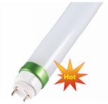 LED室内照明T5系列灯管深圳市强流明光电图片