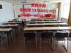 莱西华图综合类全新推出无限学课程