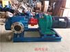 源鸿泵业供应NYP8-1.0高粘度转子泵,优质凸轮转子泵批发